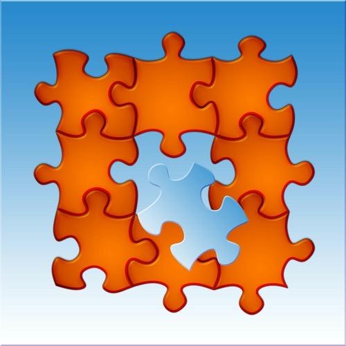 Puzzle 75659 1920