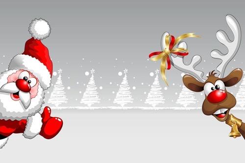 Christmas card 2945633 1920