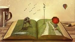 Book 794978 1920