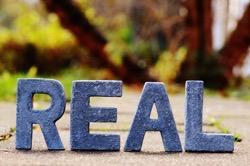 Reality 1098745 1920